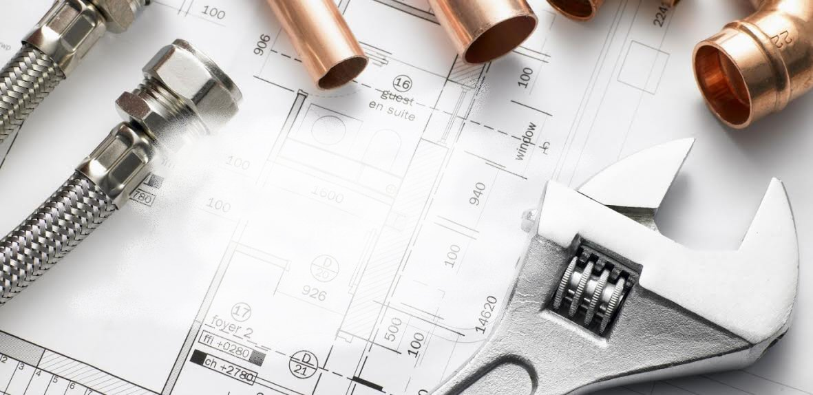 Millersville plumbing we are the highest rated plumbing company in millersville plumbing we are the highest rated plumbing company in millersville md no travel charges malvernweather Images